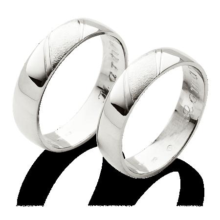 Jednoduche Snubni Prsteny