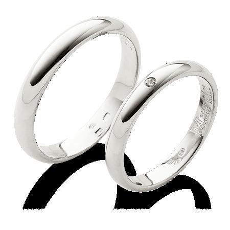 Klasicke Snubni Prsteny