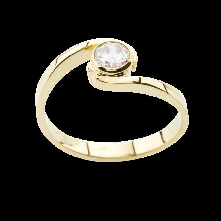 Zlate Prsteny