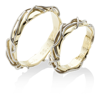 Snubni Prsteny
